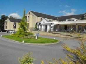 Gomersal Park Hotel