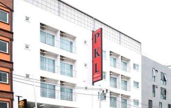 PKL Residence
