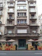 Somnio Hostels