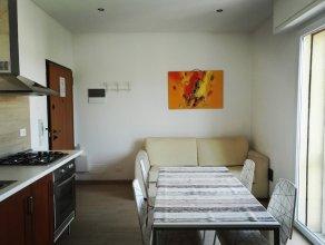 Apartment La Ca' Tolmino
