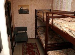 Smart Hotel on Gogolya
