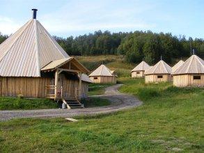 Vestvatn Villmarksenter