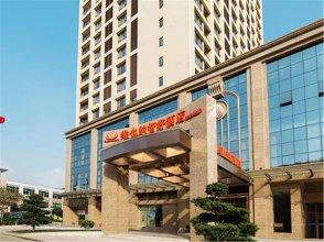 Vienna Classic Hotel Dongguan Changan Xiandai