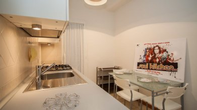 Rental in Rome Bernini