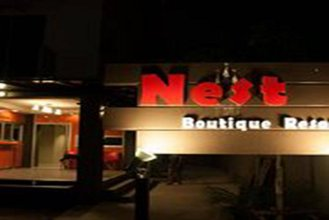 Nest Boutique Resort