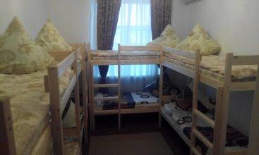Hostel Stella