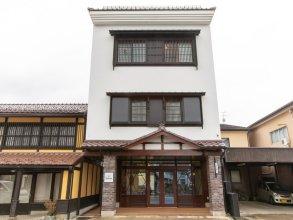 OYO kaien Hostel