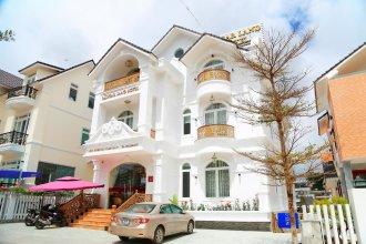 Sugar Land Villa Hotel Dalat