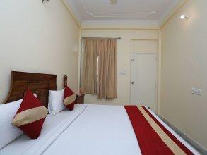 OYO 10283 Hotel Jaipur Darbar