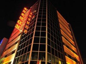 Anemon Izmir Hotel