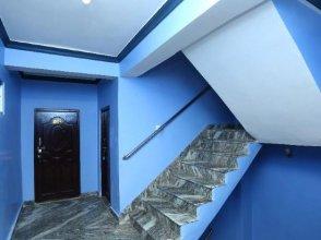 OYO 663 Hotel Rupa Begnas Lake Inn