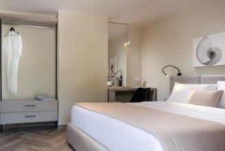 Olenia Luxury Apartments 1