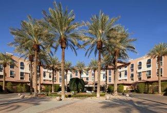 The Westin Lake Las Vegas Resort & Spa by Marriott