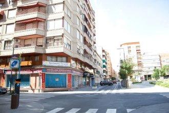 Color Suites Alicante