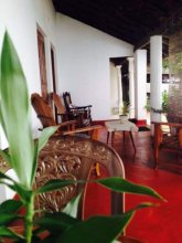 Manik Home Stay