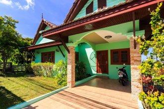 Vista Villa by Lofty