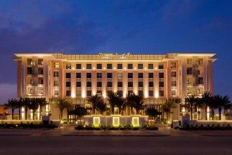 Radisson Collection Hotel, Hormuz Grand Muscat