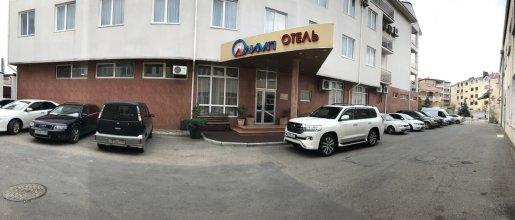 Olimp Center