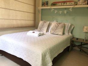 Summer House Inn San Andres
