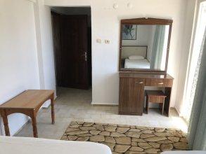 Kartur Hotel