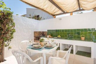Villa Menorca Mestral