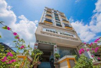 Ngoc Huong Hotel