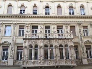 Corso Apartment