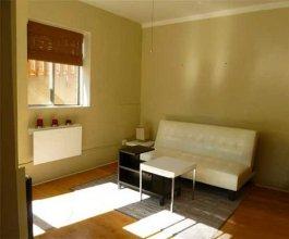Baxter 5 - Apartments