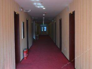 Zhenzhong Hotel