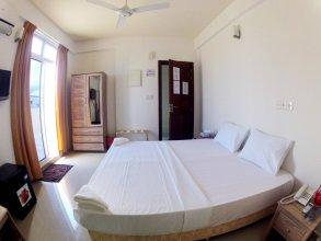 Mac Inn Maldives