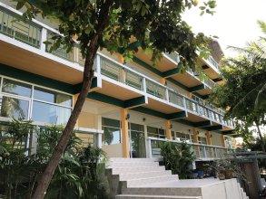 Phayorm Park Resort