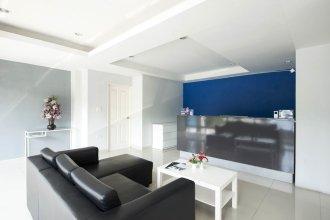 NW Apartment Lasalle 59