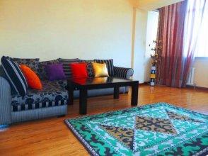 Bishkek House Apartament