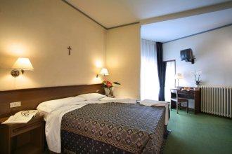 Hotel Terme Firenze