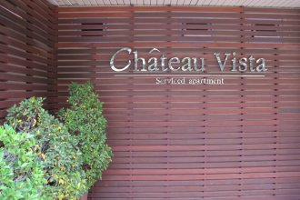 Chateau Vista Serviced apartment