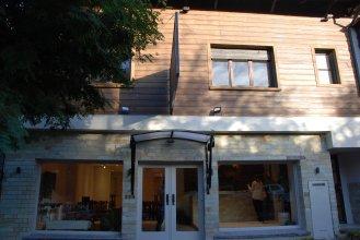 Hotel Bariloche By Tierra Gaucha