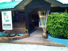 The Home Maldives