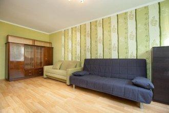 Brusnika Apartment Vykhino