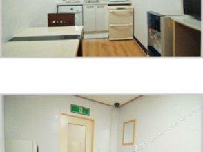 Bijou Economy House Seoul