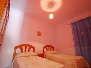 Apartamento Dehesa De La Villa 2