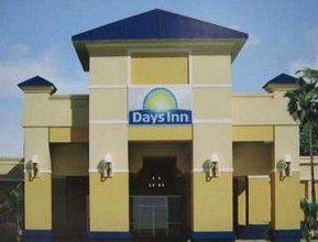Days Inn Airport Florida Mall
