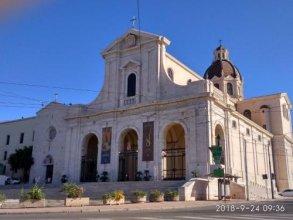 Casa Diaz - Near Bastion of Saint Remy