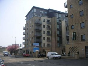 Holistic Condos Apartments - Hawkhill