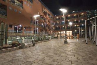 LABRANDA Hotel Riviera Marina - All Inclusive