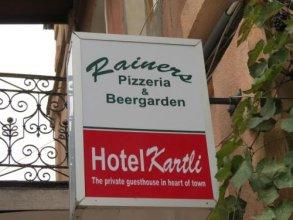 Hotel Kartli