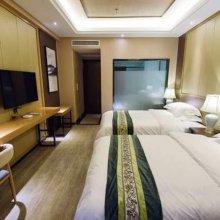 Chuan Yi Hotel