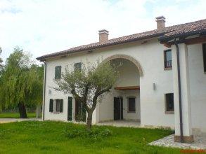 Corte Del Brenta