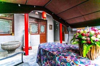 Beijing CityCourt Hotel