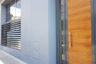 Studio Lancaster Gate #LG17