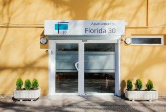Apartamentos Florida 30